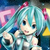 ~N -Project DIVA- F