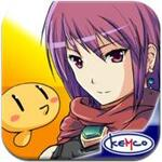 RPG }ViCg -KEMCO