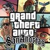 Grand Theft Auto San Andreas 2nd Edition (p)