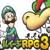 �}���I�����C�[�WRPG3!!!