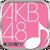 AKB48 �'��Ɍ������Q�[�ł܂����B
