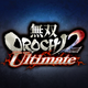 ���oOROCHI2 Ultimate