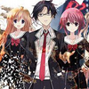 MAGES.�AXbox One�wCHAOS;CHILD�x2014�N12��18��ɔ������ύX