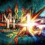 mh4g フレンド コード