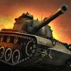 �u���s����̐�ԉf��w�t���[���[�x���b��ɁB��ԃQ�[���Ȃ�S���E��q�b�g�wWorld of Tanks Blitz�x���A�c�C�I