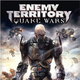 Enemy Territory: Quake Wars (海外版)