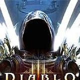 Diablo IIIJo[