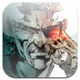METAL GEAR SOLID TOUCH