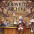 BRAVELY ARCHIVE D's report