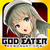 GOD EATER RESONANT OPS