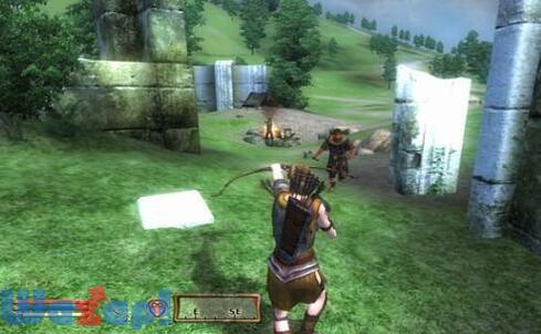 the elder scrolls iv oblivion game of the year edition 81428
