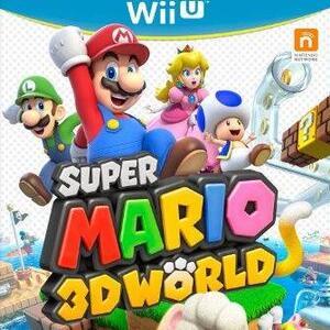マリオ 攻略 スーパー 3d ワールド