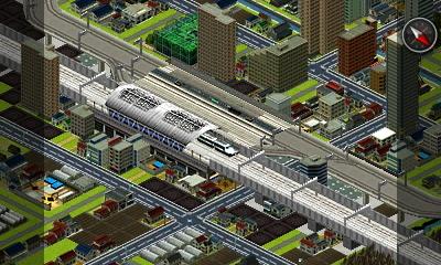 A 列車 で 行 こう 3ds 攻略 資源 - A列車で行こう3D Wiki
