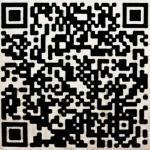 ウルトラ もらえる で コード サンムーン ポケモン ポケモン qr 【ウルトラサンムーン】イーブイ入手方法やQRコード!ステータスや進化やわざなど
